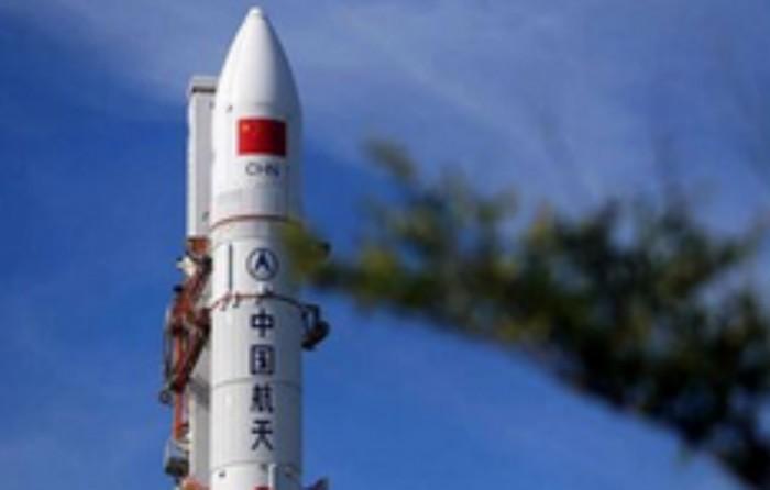 [www.tai888.net官方網站]中國載人航天空間站工程進入關鍵實施階段 – 泰金888官方網址