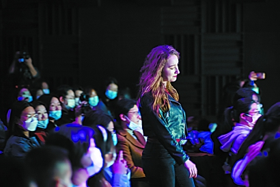 【tga8889泰金球版代理】 年輕人的夢想在音樂劇舞臺發光 _泰金888信用版
