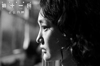 """【tga8889泰金球版代理】 """"文藝""""是毒藥 也是營壘 _泰金888信用版"""