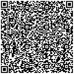 "【tga8889泰金球版代理】 希望他們""一切都會有的""——訪紀錄片導演蔣能杰 _泰金888信用版"