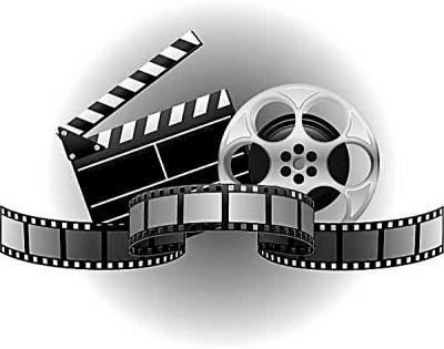 如何讓影視作品獲得更公正的評價