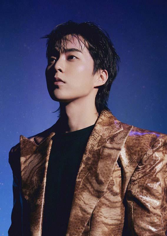【泰金娛樂城註冊抽體驗金】EXO即將發表新專輯 新曲《DON'T FIGHT THE FEELING》展現全新魅力 – 泰金888信用版代理網址