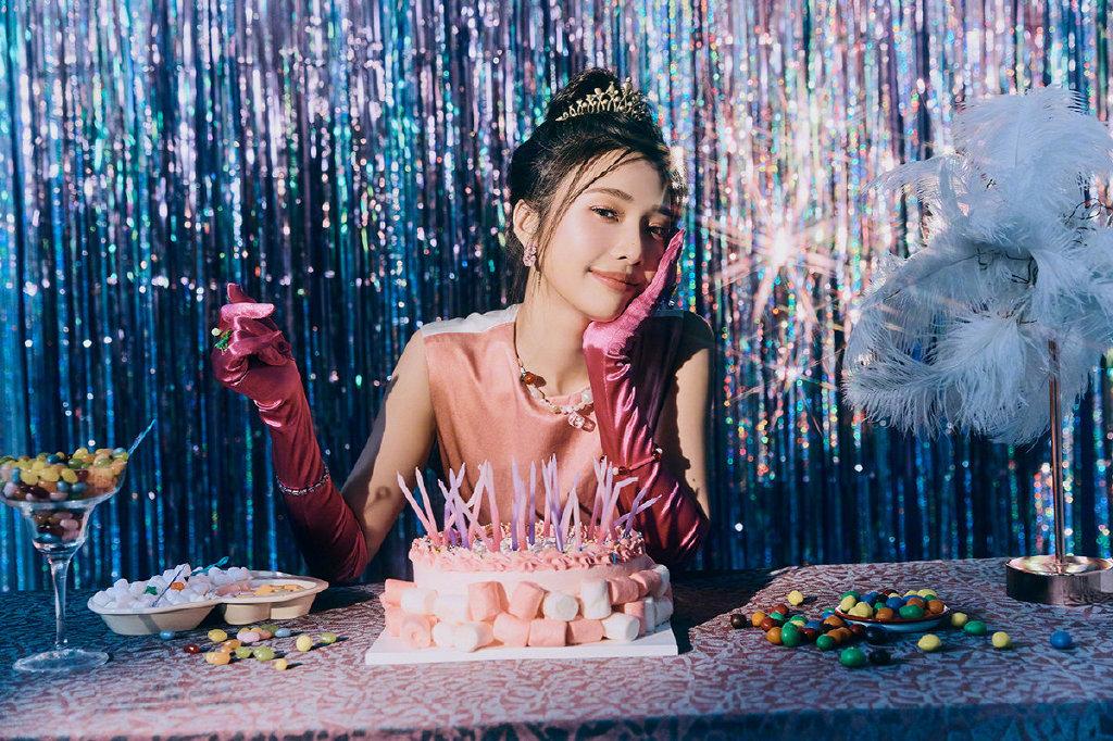 【泰金娛樂城註冊抽體驗金】Red Velvet JOY將通過收錄曲《Happy Birthday To You》展現清爽主唱魅力 – 泰金888信用版代理網址