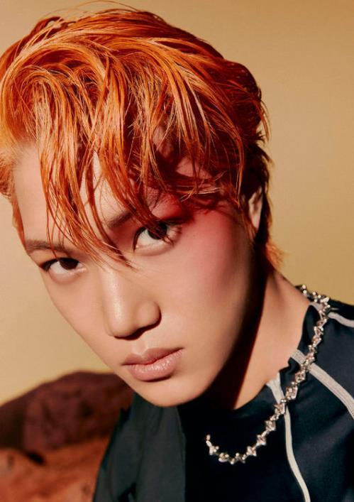 【泰金娛樂城註冊抽體驗金】驚喜!組合EXO成員KAI將作為《Six Sense 2》嘉賓登場 – 泰金888信用版代理網址