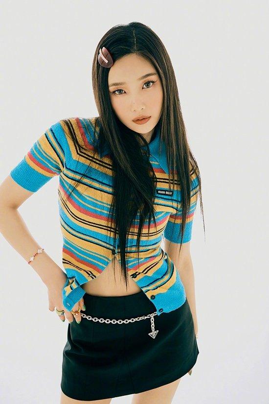 【泰金娛樂城註冊抽體驗金】Red Velvet JOY個人出道舞臺將于4日首播 所在組合即將完整體回歸 – 泰金888信用版代理網址