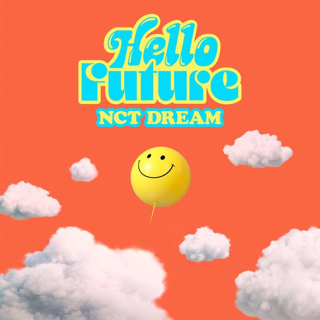【泰金娛樂城註冊抽體驗金】NCT DREAM將于28日發行正規1輯后續專輯《Hello Future》 – 泰金888信用版代理網址