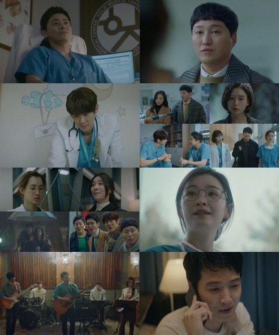【泰金娛樂城註冊抽體驗金】《機智的醫生生活2》首播收視率達10.007% tvN歷代最高 – 泰金888信用版代理網址