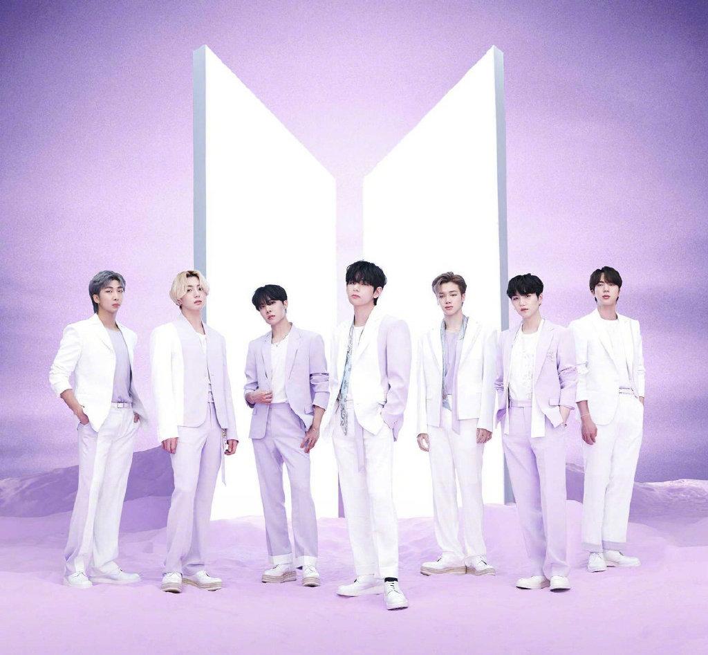 【泰金娛樂城註冊抽體驗金】意料之中!防彈少年團《BTS,The Best》重新奪回Oricon第一名 – 泰金888信用版代理網址