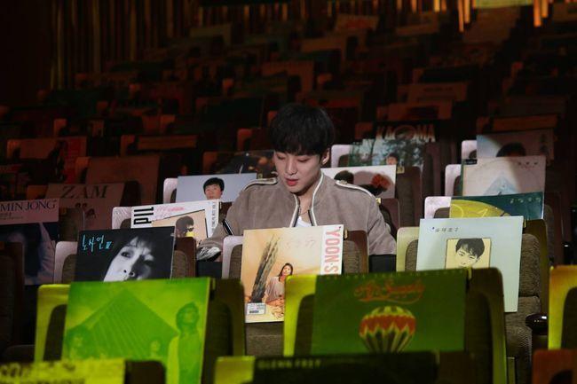 【泰金娛樂城註冊抽體驗金】WINNER姜昇潤將作為評委參演KBS新選秀節目《我們喜愛的那首歌,新歌手》 – 泰金888信用版代理網址