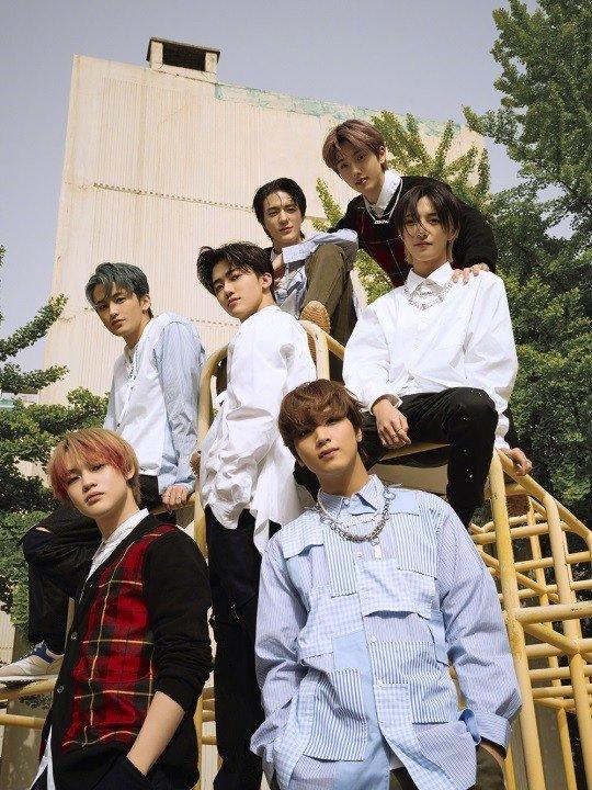 【泰金娛樂城註冊抽體驗金】準備!NCT DREAM將于27日進行紀念再版專輯發行的特別直播 – 泰金888信用版代理網址
