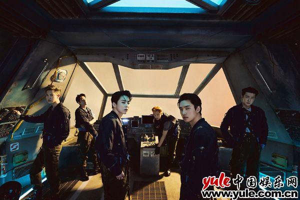 【泰金娛樂城註冊抽體驗金】EXO特別專輯榮登United World Chart一位,印證名不虛傳的實力! – 泰金888信用版代理網址