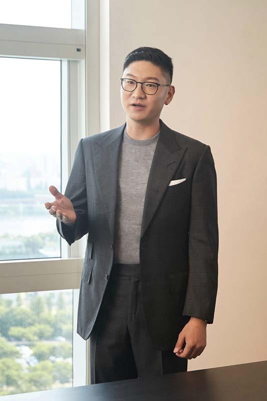 【泰金娛樂城註冊抽體驗金】SM娛樂提出新藍圖,將與Prosumer一起打造無限擴張的Contents Universe! – 泰金888信用版代理網址