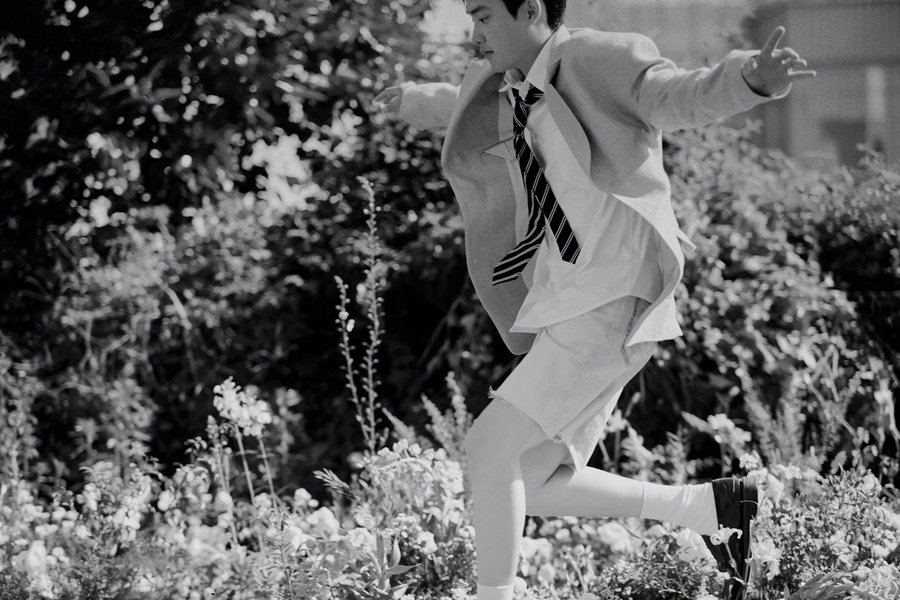 【泰金娛樂城註冊抽體驗金】EXO成員D.O.將于26日發行首張SOLO迷你專輯《共感》 今日開始預售 – 泰金888信用版代理網址