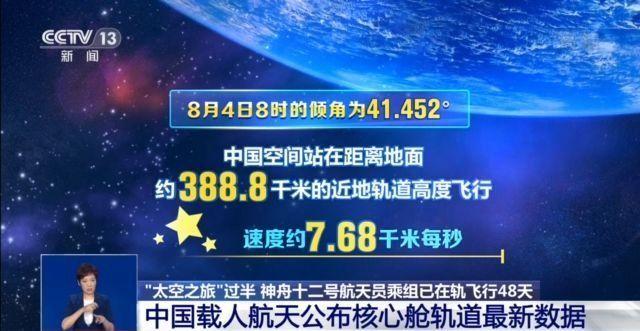 【tai888會員端登入】誰還記得太空中有三個中國人?航天員近況了解一下_時政要聞_新聞_泰金888信用版代理網址