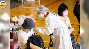 【泰金888娛樂城評價】「40歲無慢性病」接種後爆發血栓 沒信心!高端爽約率17.4%創新高_泰金888信用球版